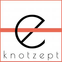 knotzept